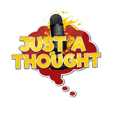 JAT Logo4.jpg