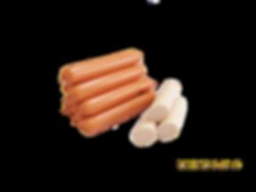 сосиски с сыром.png
