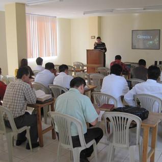 Professor Teaching in Classroom.JPG