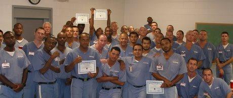 Prisoner Graduation.jpg