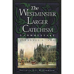 Westminster Larger Catechism.jpg