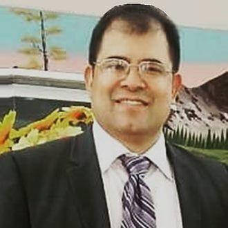 Jose Ramirez.jpg