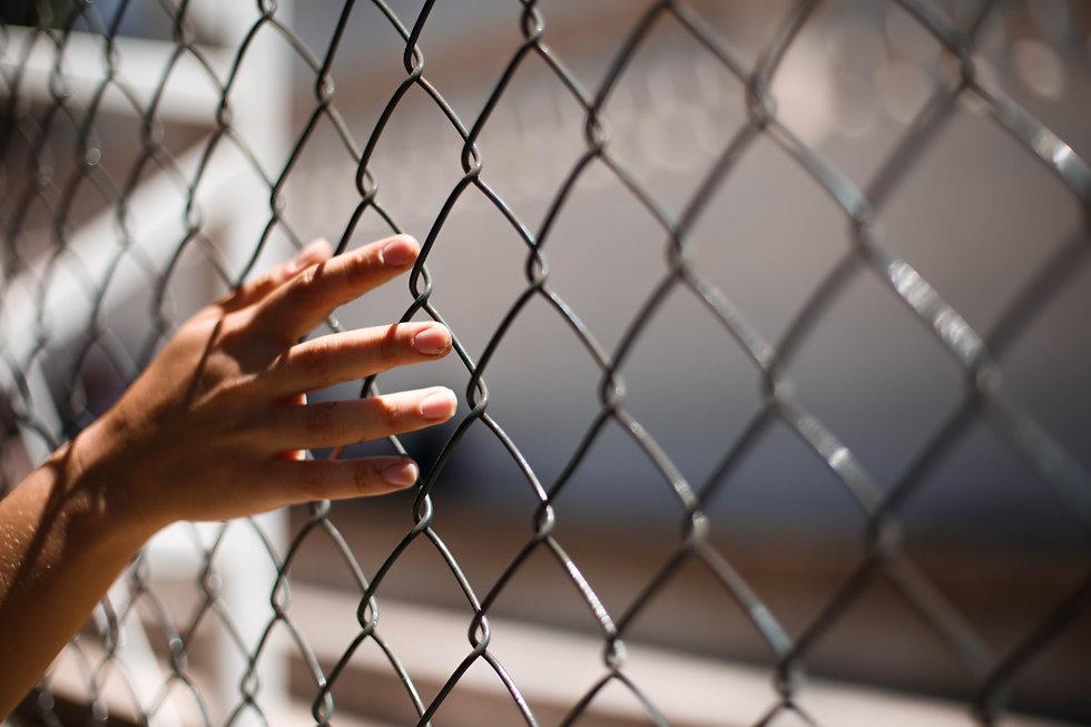 Seminary in Prison #1.jpg