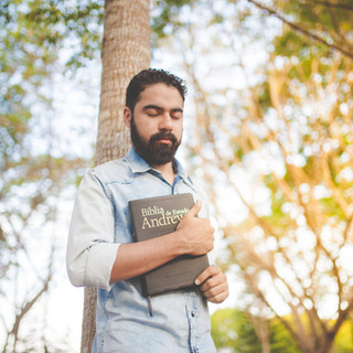 Man with Bible.jpg
