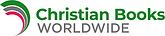 ChristianBooksWorldwideLogo.png