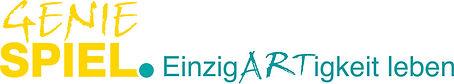 Logo-EinzigARTigkeit-leben.jpg