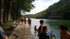 Youth Swimming2.jpg