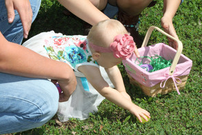 Easter egg hunt 2.jpg