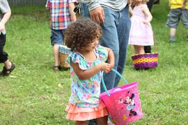 Easter egg hunt 6.jpg