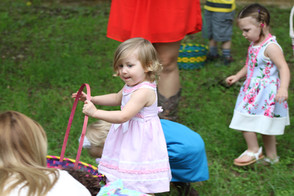 Easter egg hunt 5.jpg