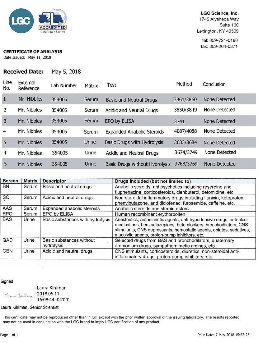 LGC Science - Test Results.jpg