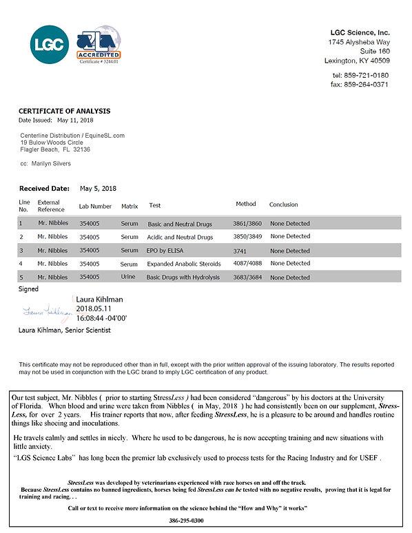 LGS Science Labs Test Results.jpg