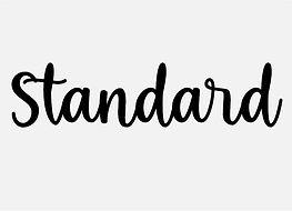 standard_edited.jpg