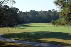 504 Club Villa Golf Course View