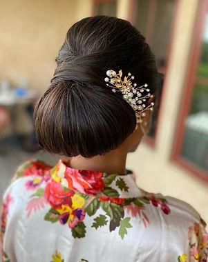Bridal%20Hair%20for%20website_edited.jpg