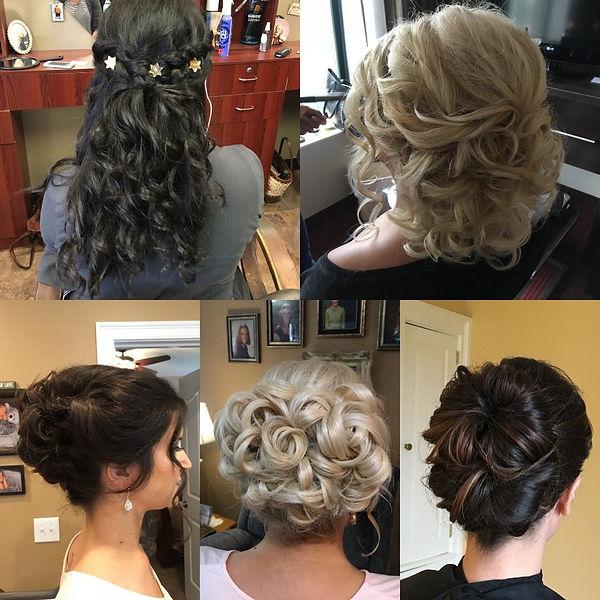 Shayna Hair 5.jpg