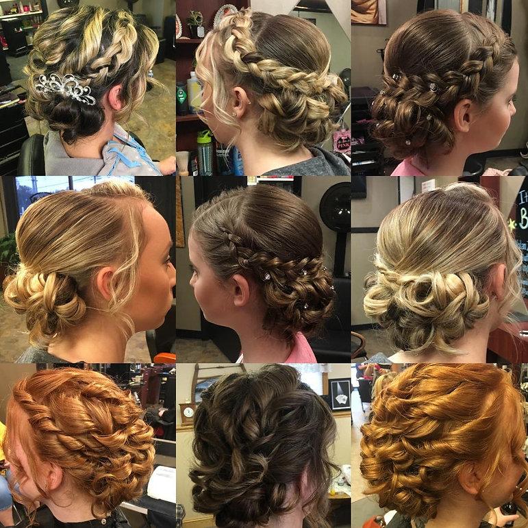 Samantha Hair 3.jpg
