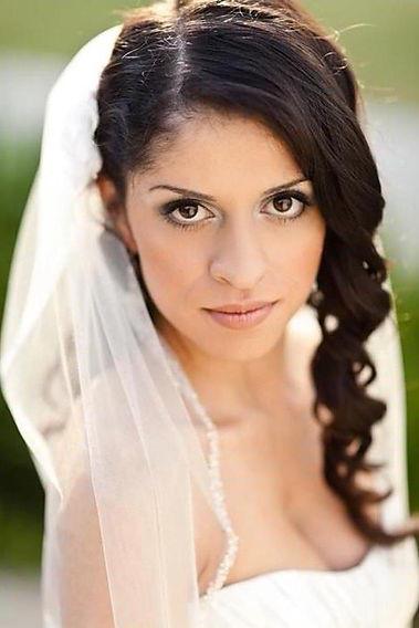 Samantha Makeup.jpg