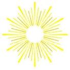 sunless tanning sun_edited.jpg