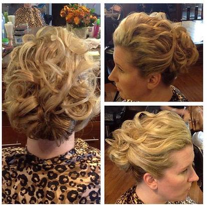 Shayna Hair 6.jpg