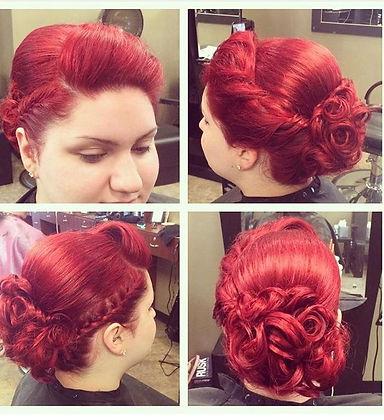 Shayna Hair 4.jpg