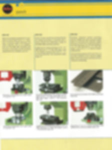 Mubea MIW page3.jpg