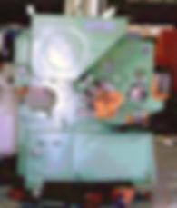 KBL88-6.jpg