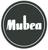 Black Mubea Logo.jpg