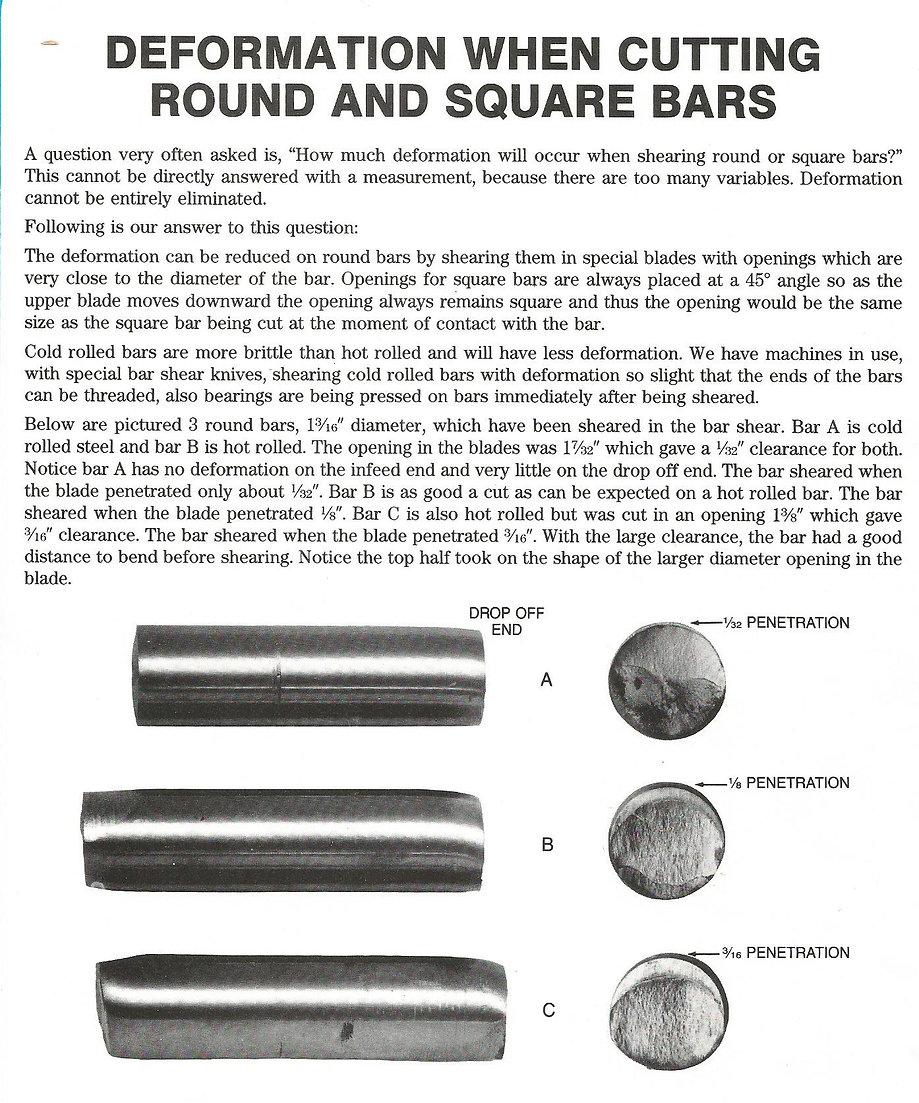 MUBEA ROUND AND SQAURE.jpg