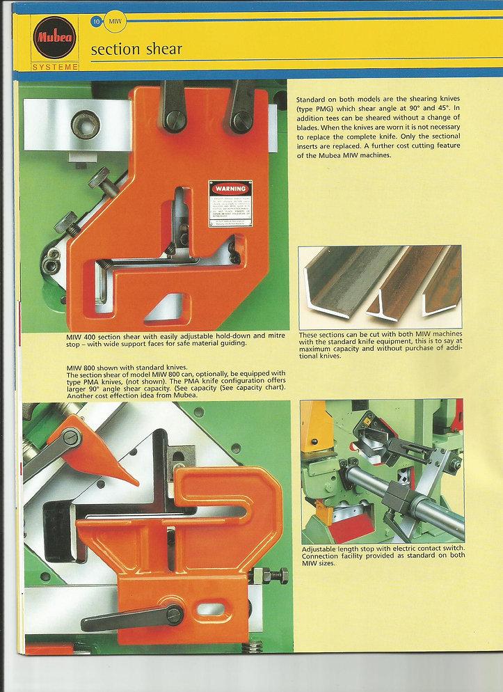 Mubea MIW page6.jpg