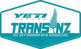 2020 Logo Trans NZ copy.png
