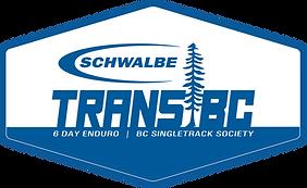 Raw Logo Schwalbe TBC.png