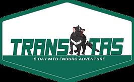 Trans Tas Logo copy.png
