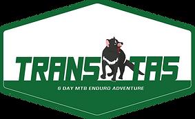 Trans Tas Logo.png