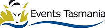 Events Tas Logo.jpg
