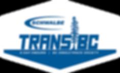 Trans BC Logo White Border.png