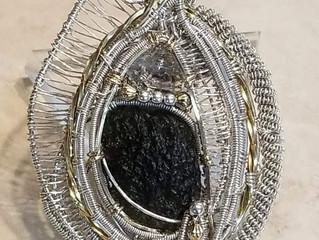 Demystifying Heady Pendants       (Complex pendants)