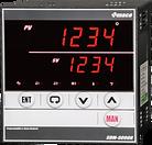1-1_SDM9000.png