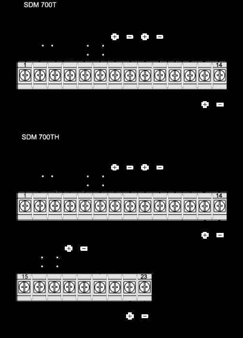SDM-700N-단자결선도.png