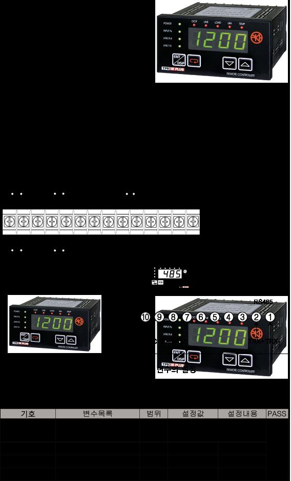 RC-1000.jpg.png