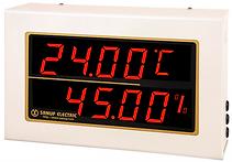SDM700-TH.png