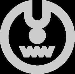 200522-logo_edited.png
