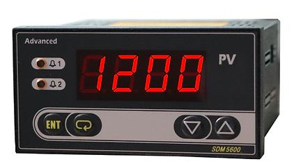 200517-SDM-5600.png