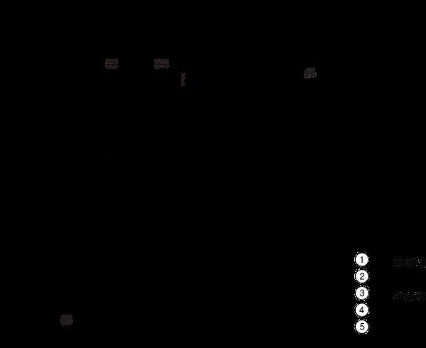 SRN-300-size.png