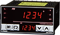 1-1_SDM9400.png