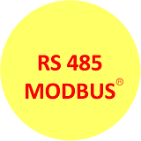 485-modbus.png