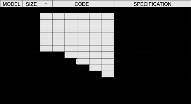 200109-SDU770N-Order.png