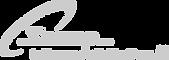 로고-new-회색-1911.png