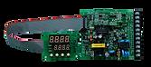 SDM-8800.png