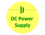 DC-Power.png
